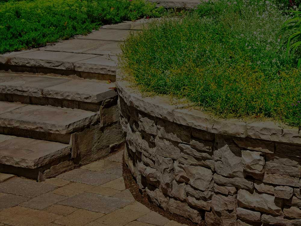 High Springs Hardscapes
